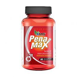 ams penamax male enhancement 60 caps